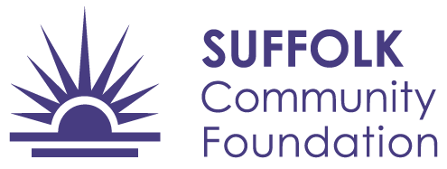 Image result for suffolk community foundation