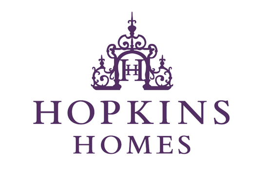 Hopkins Homes' Suffolk Charity of the Year is revealed …
