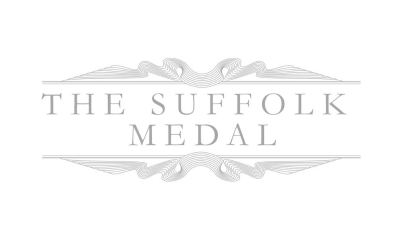 Suffolk launches top honour – The Suffolk Medal