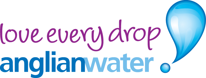 Anglian Water launches Positive Difference Fund
