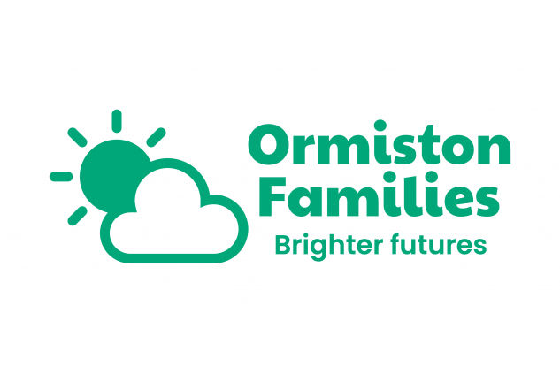 Ormiston Families 'Breaking Barriers' Project – Case Study