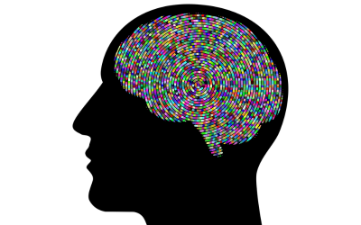 Equity in Mind: New grant fund launches to support people's mental wellbeing