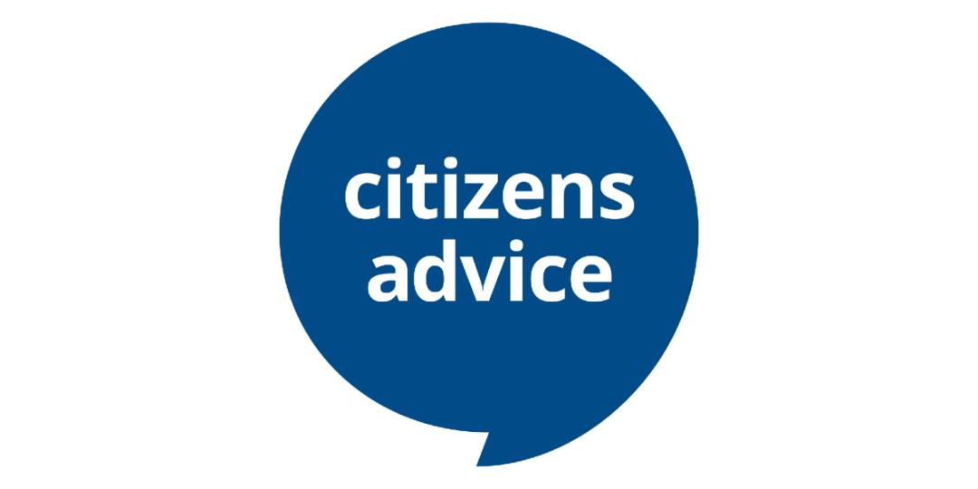 Sudbury and District Citizens Advice